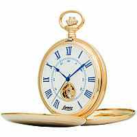 orologio da tasca uomo Lorenz Tasca 030000BB