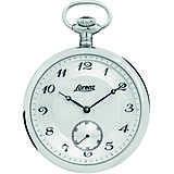orologio da tasca uomo Lorenz Tasca 030002AA