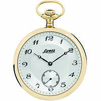 orologio da tasca uomo Lorenz Tasca 030002BB
