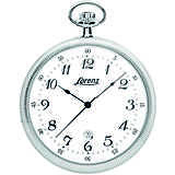 orologio da tasca uomo Lorenz Tasca 030003AA