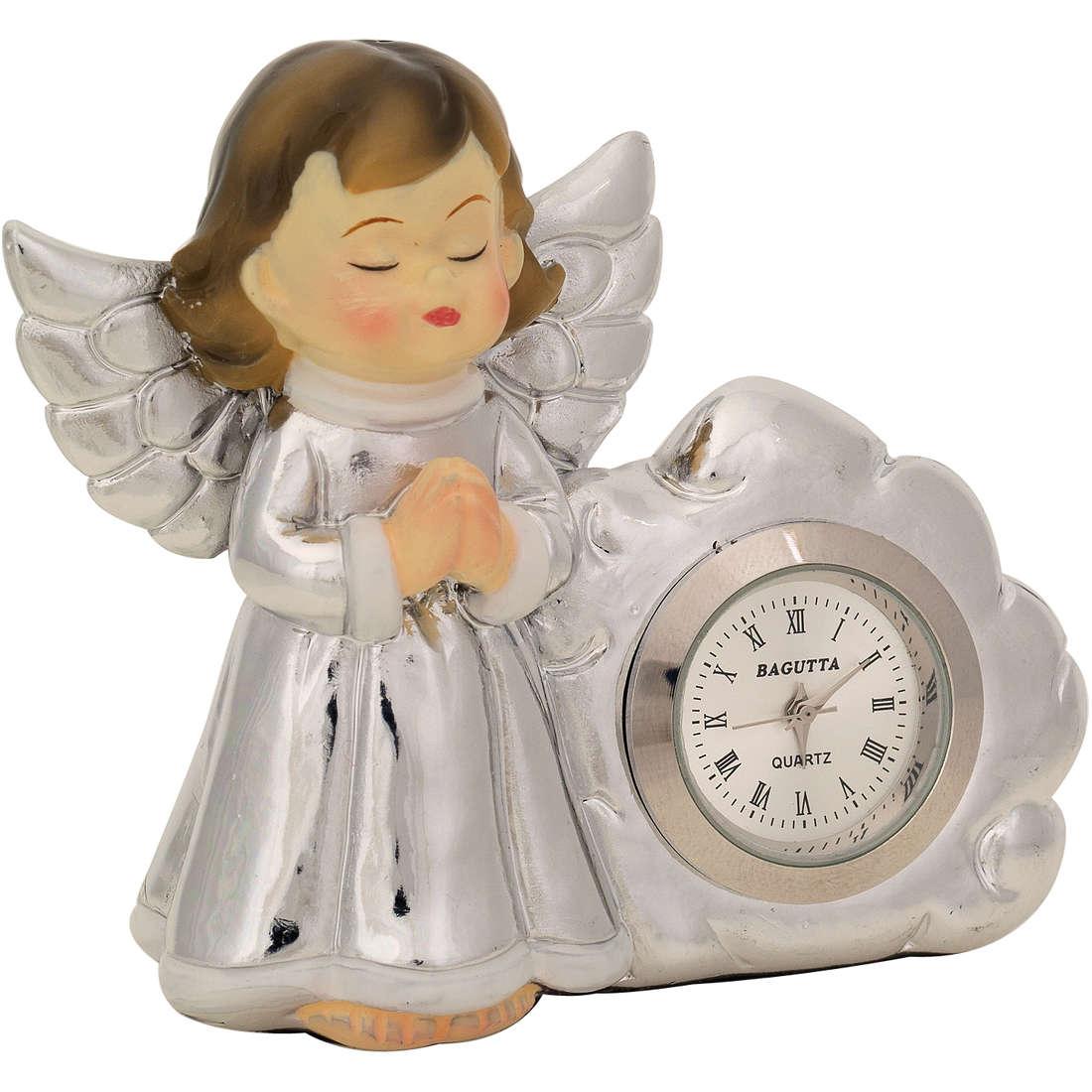 orologio da tavolo Bagutta 1848-01