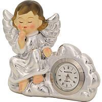 orologio da tavolo Bagutta 1848-02