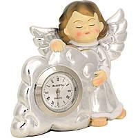 orologio da tavolo Bagutta 1848-03