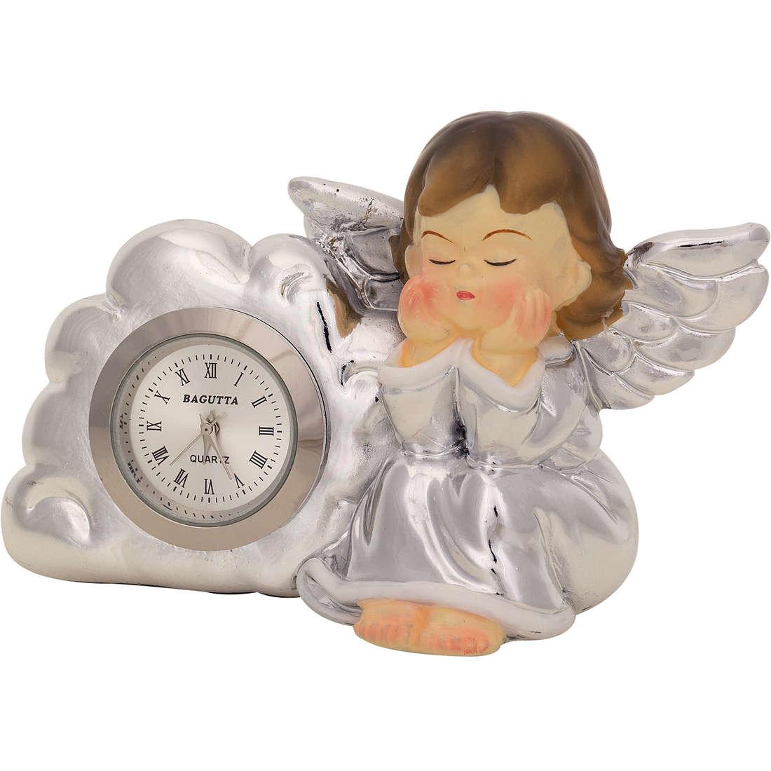 orologio da tavolo Bagutta 1848-04