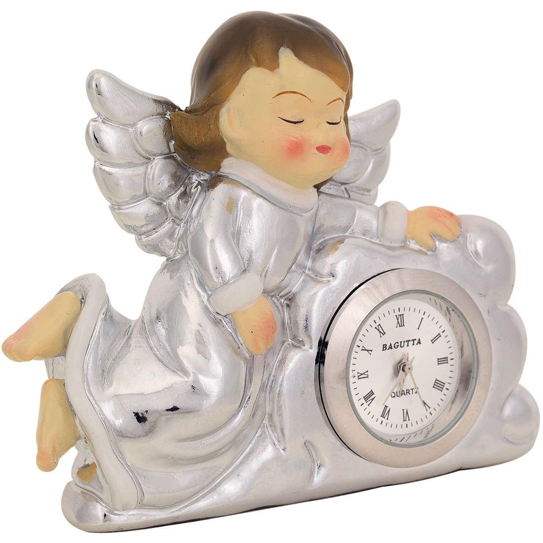 orologio da tavolo Bagutta 1848-05