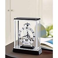 orologio da tavolo Bulova BULB2023