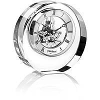orologio da tavolo Ottaviani Home 29700