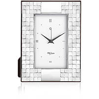 orologio da tavolo Ottaviani Home 29732BM