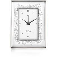 orologio da tavolo Ottaviani Home 29738