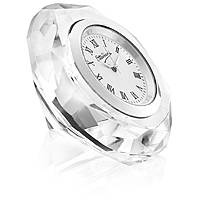 orologio da tavolo Ottaviani Home 29743