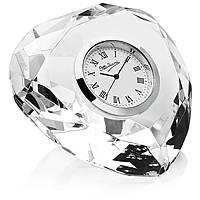 orologio da tavolo Ottaviani Home 29747