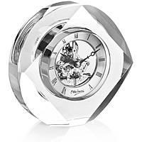 orologio da tavolo Ottaviani Home 29756