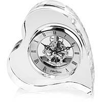 orologio da tavolo Ottaviani Home 29764