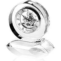 orologio da tavolo Ottaviani Home 29771