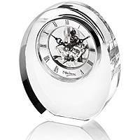orologio da tavolo Ottaviani Home 29774