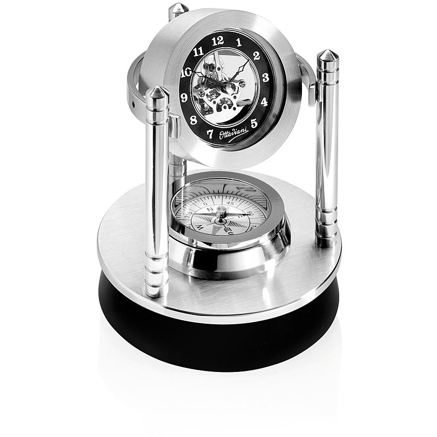 Orologio da tavolo ottaviani home 29782 orologi da tavolo for Orologio da tavolo thun