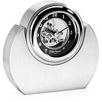 orologio da tavolo Ottaviani Home 29783