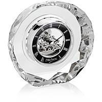 orologio da tavolo Ottaviani Home 29796
