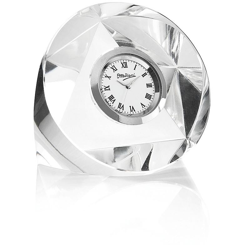 Orologio da tavolo ottaviani home 29800 orologi da tavolo - Dalvey orologio da tavolo ...
