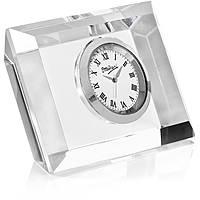 orologio da tavolo Ottaviani Home 29801