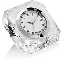 orologio da tavolo Ottaviani Home 29812