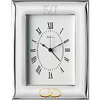 orologio da tavolo Valenti Argenti 52009 3ORL