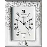orologio da tavolo Valenti Argenti 655 4ORL
