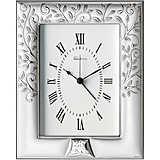 orologio da tavolo Valenti Argenti 656 4ORL