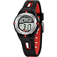 orologio digitale bambino Calypso Dame/Boy K5506/1