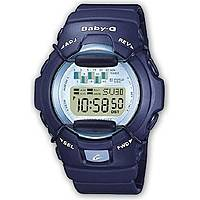 orologio digitale bambino Casio BABY-G BG-1001-2CVER