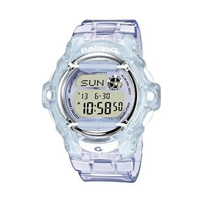 orologio digitale bambino Casio BABY-G BG-169R-6ER