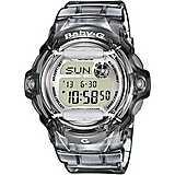 orologio digitale bambino Casio BABY-G BG-169R-8ER