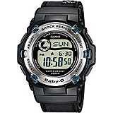 orologio digitale bambino Casio BABY-G BG-3002V-1ER