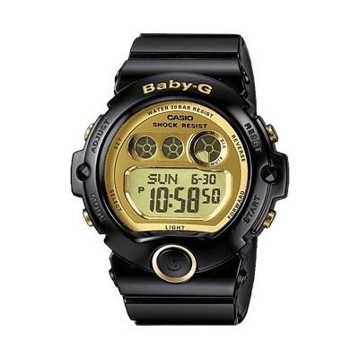 orologio digitale bambino Casio BABY-G BG-6901-1ER