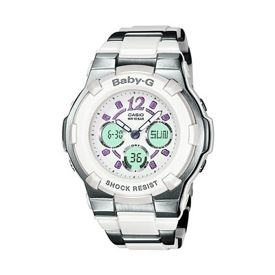 orologio digitale bambino Casio BABY-G BGA-112C-7BER
