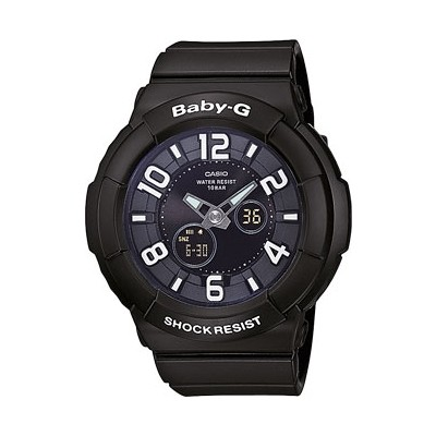 orologio digitale bambino Casio BABY-G BGA-132-1BER