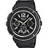 orologio digitale bambino Casio BABY-G BGA-150-1BER
