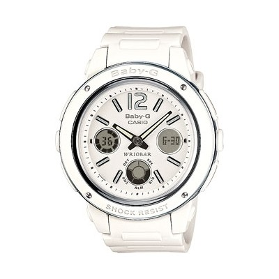 orologio digitale bambino Casio BABY-G BGA-150-7BER