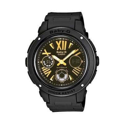 orologio digitale bambino Casio BABY-G BGA-153-1BER