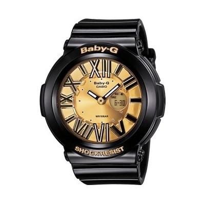 orologio digitale bambino Casio BABY-G BGA-160-1BER
