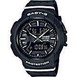 orologio digitale bambino Casio BABY-G BGA-240-1A1ER