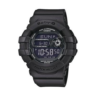 orologio digitale bambino Casio BABY-G BGD-140-1AER