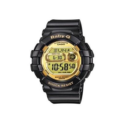 orologio digitale bambino Casio BABY-G BGD-141-1ER