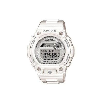orologio digitale bambino Casio BABY-G BLX-100-7ER