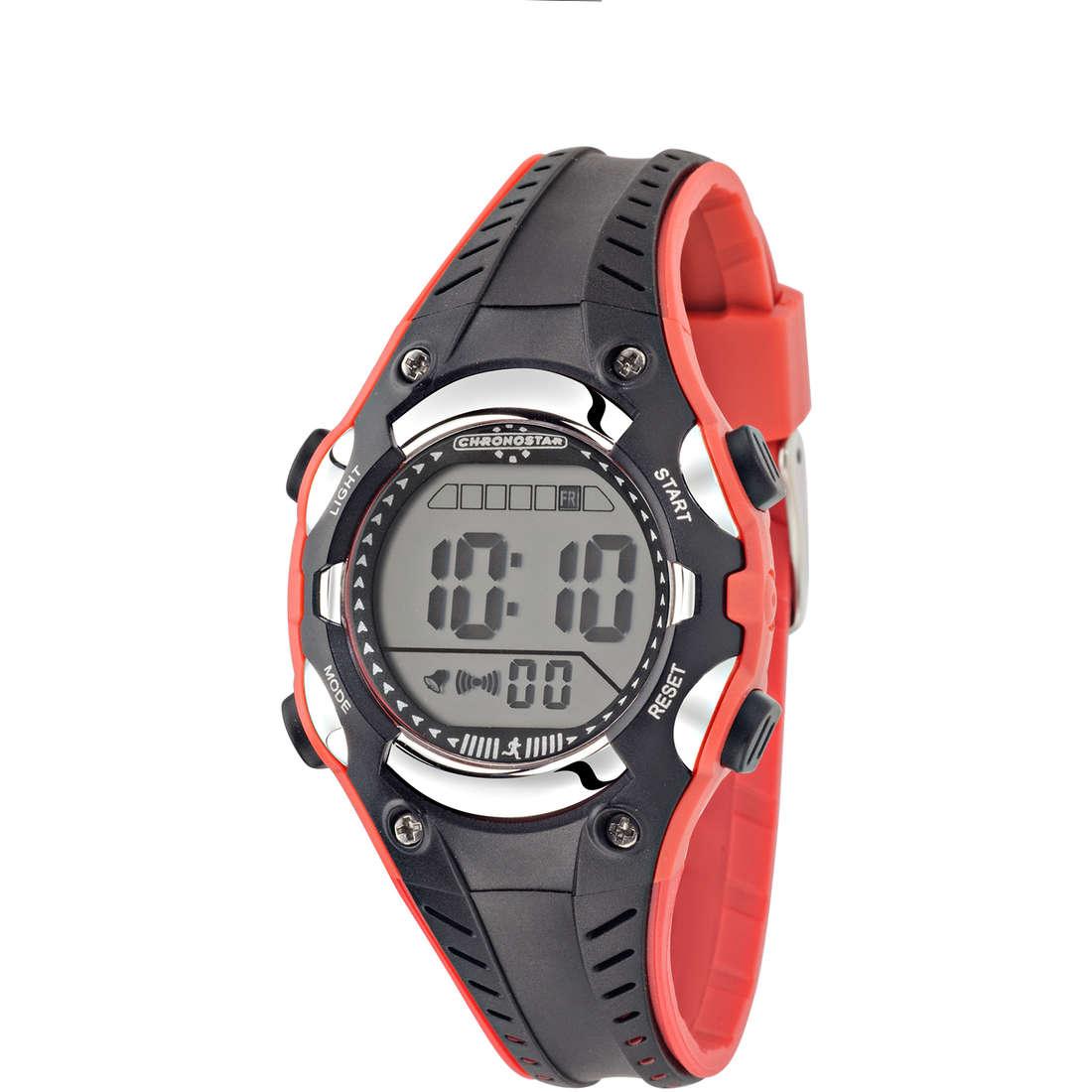 orologio digitale bambino Chronostar Digital R3751251003