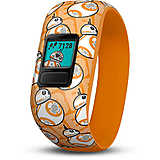 orologio digitale bambino Garmin Vivofit Junior 2 010-01909-01