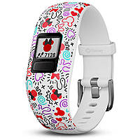 orologio digitale bambino Garmin Vivofit Junior 2 010-01909-10