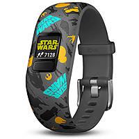 orologio digitale bambino Garmin Vivofit Junior 2 010-01909-11