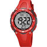 orologio digitale donna Calypso Digital Crush K5741/6