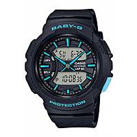 orologio digitale donna Casio BABY-G BGA-240-1A3ER